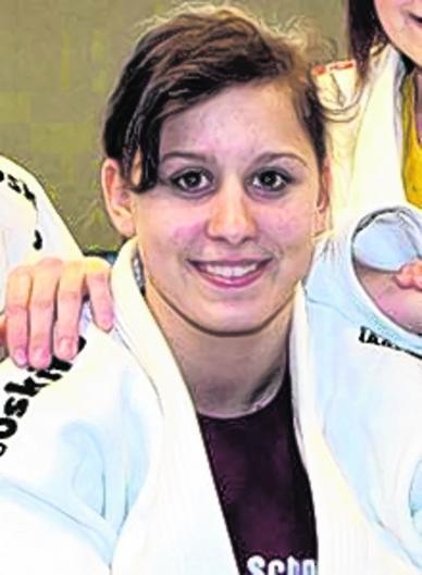 <b>Lisa Schneider</b> - news_judo_lisa_schneider_foto_nitsche